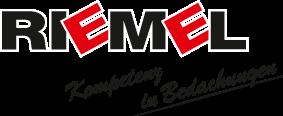 Riemel Bedachungen GmbH Neuss - Kompetenz in Bedachungen